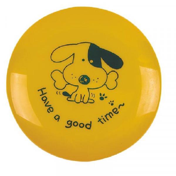 Gioco per cani frisbee Snoopy - Nobleza