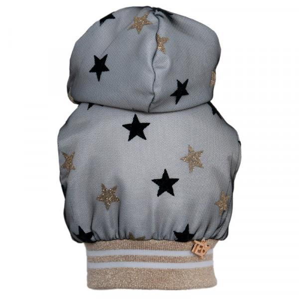 Bomber per cani Sun Stars - Teo I'm Cool
