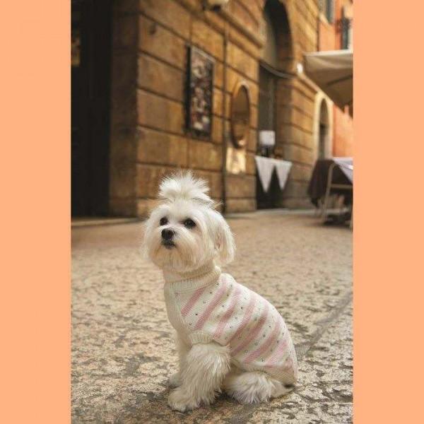 Londra maglione per cani - Camon