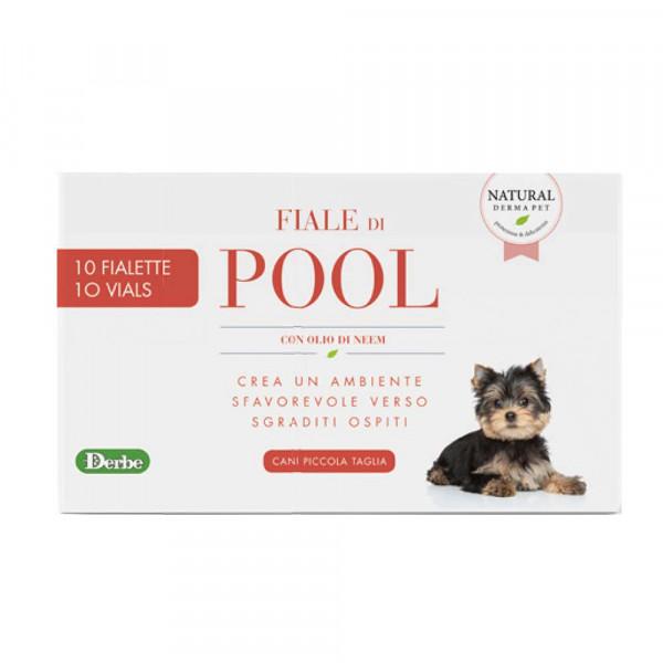 fiale-di-pool-per-cani-piccola-taglia-olio-di-neem