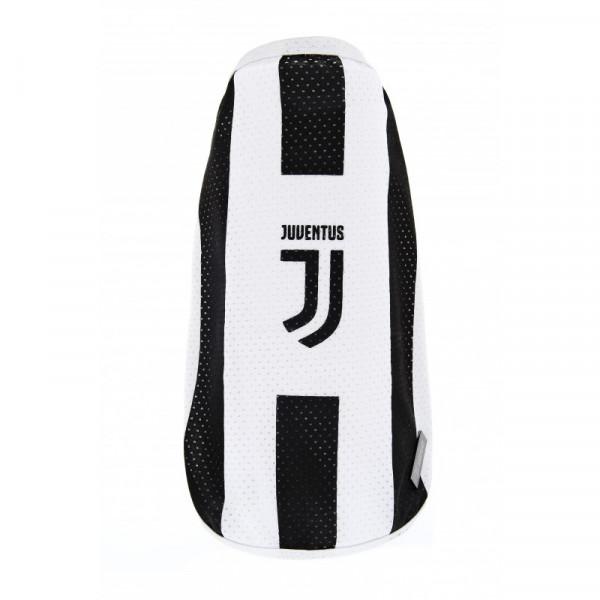 Maglietta per cani Juventus Official - Linea Ferribiella