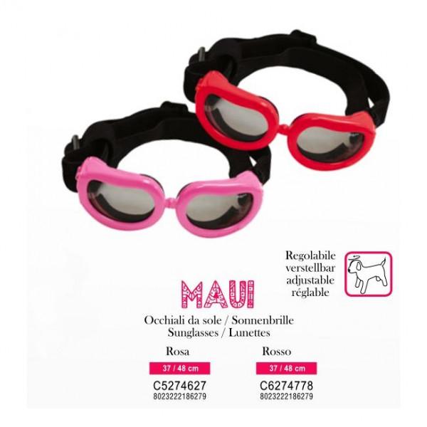Occhiali da Sole per Cani Maui - Abbigliamento Croci