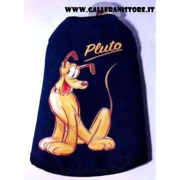 Cappottino Loden di Pluto per cani - Abbigliamento Disney