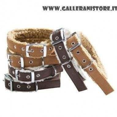 Collare POLAR BEAR - Farm Company