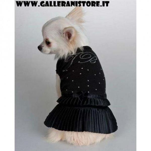 Vestitino Kate per cani - Trilly tutti Brilli