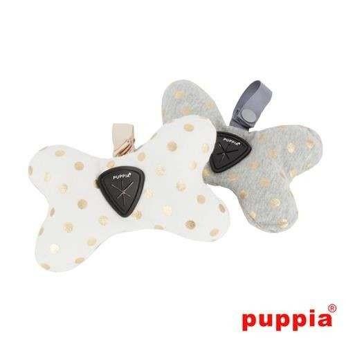 Modern Dotty Waste Bag portasacchetti per cani - PUPPIA