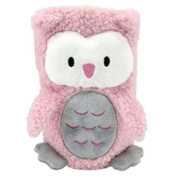 Copertina My Pet Blankie Olivia the Owl per cani - FouFouDog