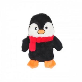 Gioco per cani Pinguino con Squeaker