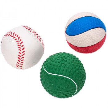 Gioco per cani palla Sport - Nobleza