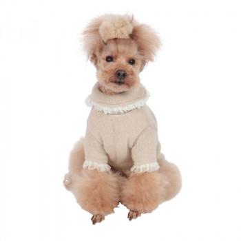 Maglioncino per cani