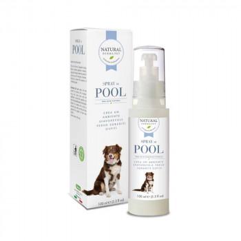 spray-di-pool-per-cani-oli-essenziali