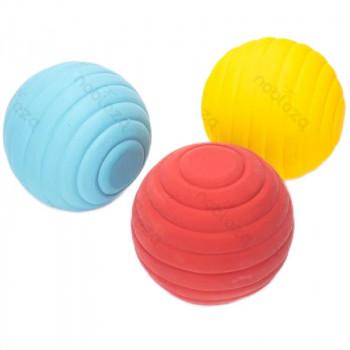 Gioco per cani palla Venere - Nobleza