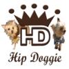 logo_hipdoggie