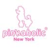 logo_pinkaholic