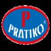 logo_pratiko
