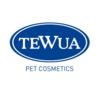 logo_tewua