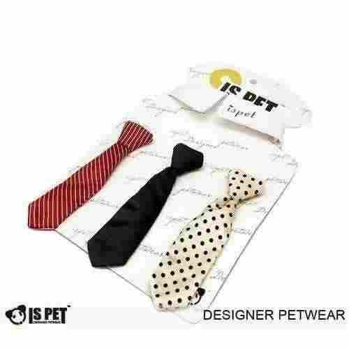 Cravatta per cani 2